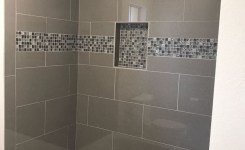 Insights on how and why you must discover 30 bathroom remodeling recommendations on the web 24
