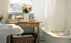 Insights on how and why you must discover 30 bathroom remodeling recommendations on the web 6