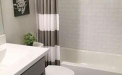 Insights on how and why you must discover 30 bathroom remodeling recommendations on the web 8