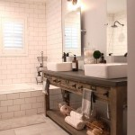 Insights on how and why you must discover 30 bathroom remodeling recommendations on the web 9