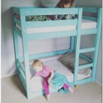 Permit your children to rest comfortably on bunk beds for kids 14