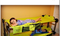 Permit your children to rest comfortably on bunk beds for kids 4