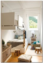 Safe steps to take when you have bunk beds for kids 1
