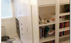 Safe steps to take when you have bunk beds for kids 28