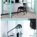 Safe steps to take when you have bunk beds for kids 5
