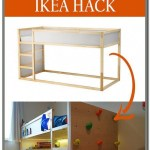Safe steps to take when you have bunk beds for kids 9