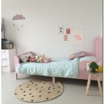 The benefits of bunk beds for kids 2