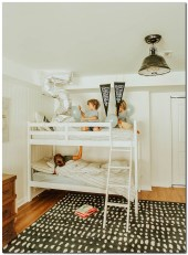 The benefits of bunk beds for kids 28