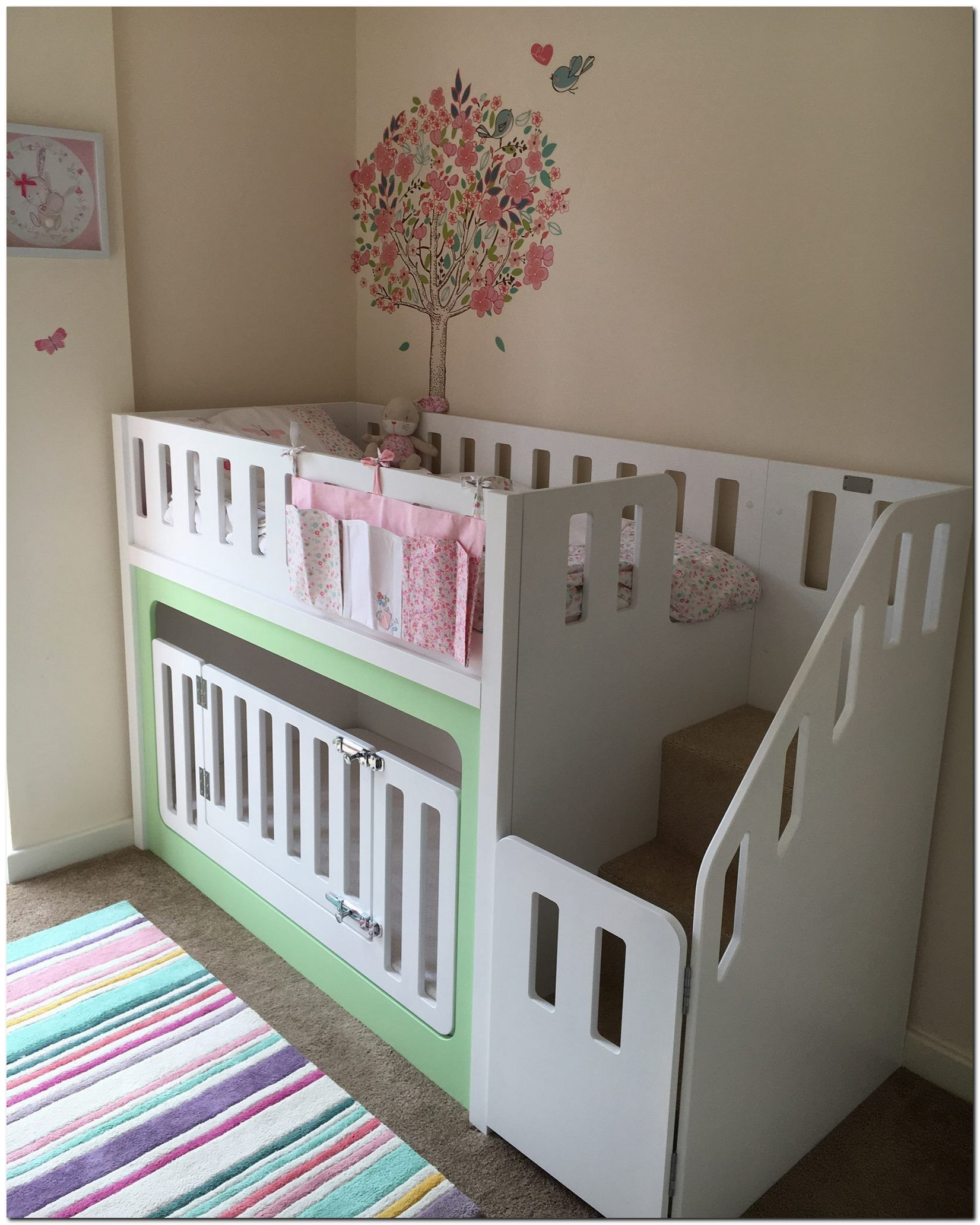 Why you need bunk beds for kids 1