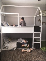 Why you need bunk beds for kids 22