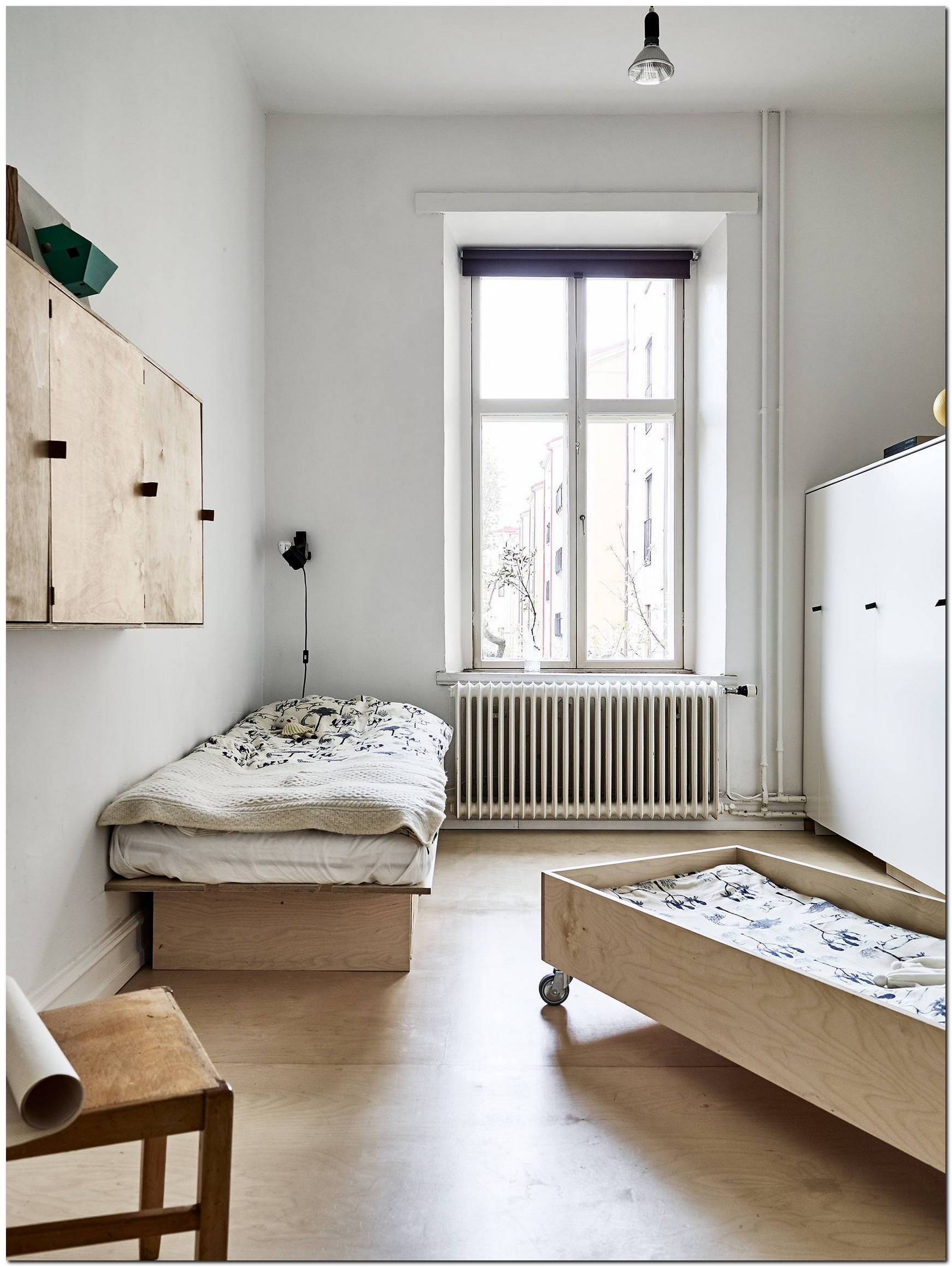 Why you need bunk beds for kids 24