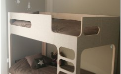 Why you need bunk beds for kids 27