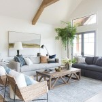 Contemporary Mountain Home Floor Plans Best Of Moody Textured Rustic Inspired Living Room In Mountain Home In