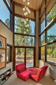 Contemporary Mountain Home Floor Plans Elegant Martis Camp Home 153 Martis Camp Lin Inn New House