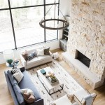 Contemporary Mountain Home Floor Plans Inspirational Guide to Rugs Home