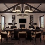 Contemporary Mountain Home Floor Plans New Pin by Tim Hall On Home Ideas In 2018 Pinterest