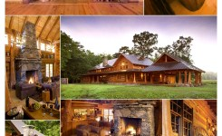 North carolina mountain home plans awesome y all e wel e to this hunting lodge in south carolina see