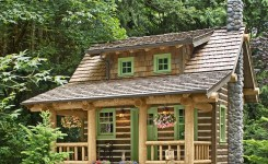 North carolina mountain home plans best of 84 tiny houses that will convince you to downsize cottages