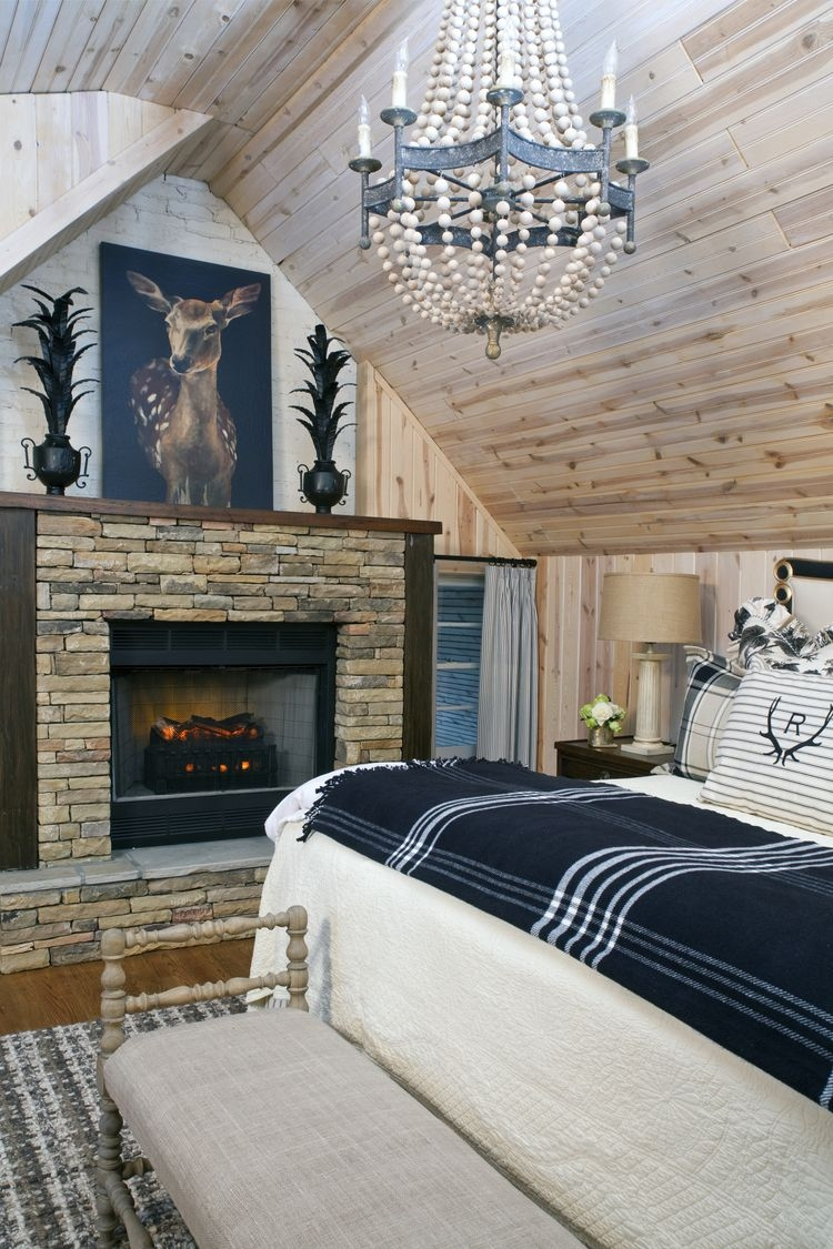 North Carolina Mountain Home Plans Inspirational Roostica Cottage Property Rentals In 2019