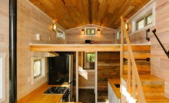 North carolina mountain home plans inspirational the mh architecture and bldg design