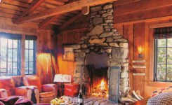 North carolina mountain home plans unique cozy looking cabin houses