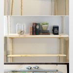 Reclaimed Wood Floating Shelves Best Of Stylish Diy Floating Shelves & Wall Shelves Easy