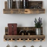 Reclaimed Wood Floating Shelves New Pin by Wooden Floating Shelves On Floating Shelves Arrangement