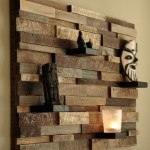 Reclaimed Wood Floating Shelves New Reclaimed Wood Wall Art 37