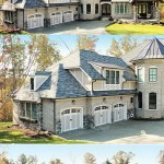 Rustic Mountain House Plans with Walkout Basement Fresh Drew Abbott Drewabbott8 On Pinterest