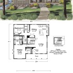Rustic Mountain House Plans with Walkout Basement Fresh Floor Plan House
