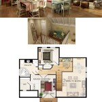 Rustic Mountain House Plans with Walkout Basement Unique Beaver Homes & Cottages Limberlost 1748 Sq Ft