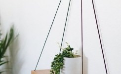 ✔️ 55 wall shelves design ideas show off your precious possessions with floating wall shelves 52