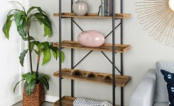 ✔️ 60 wall shelves design ideas a new era of wall shelves 43