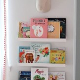 ✔️ 65 wall shelves design ideas the most efficient way to decorate your home 21