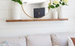 ✔️ 65 wall shelves design ideas the most efficient way to decorate your home 54