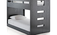 📌 4 of 63 most popular types of bunk beds 11