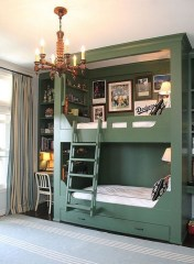 📌 4 of 63 most popular types of bunk beds 14