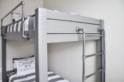 📌 4 of 63 most popular types of bunk beds 2