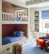 📌 4 of 63 most popular types of bunk beds 20