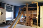 📌 4 of 63 most popular types of bunk beds 26