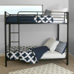 📌 4 of 63 most popular types of bunk beds 44