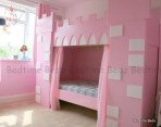 📌 4 of 63 most popular types of bunk beds 56
