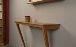 35 Amazing Corner Shelves Ideas 024