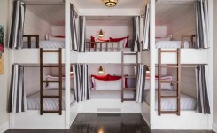 35 Most Popular Bunk Bed Ideas 7 Most Important Points To Consider Before You Buy A Bunk Bed 17