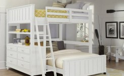 35 Most Popular Bunk Bed Ideas 7 Most Important Points To Consider Before You Buy A Bunk Bed 20