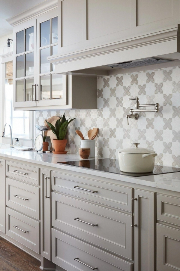 36 top Populars Kitchen Remodeling - Adding Value to Your Home Real Estate Value-4222