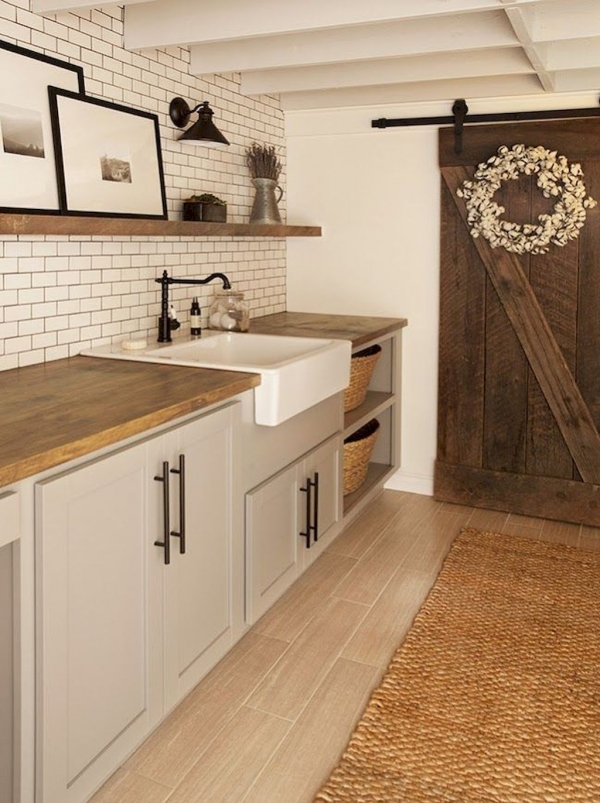 36 top Populars Kitchen Remodeling - Adding Value to Your Home Real Estate Value-4239