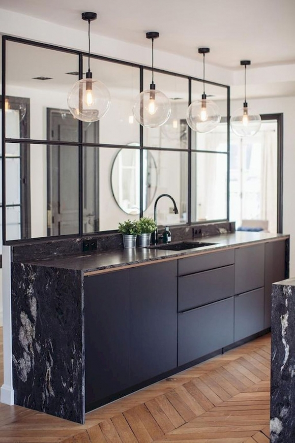 36 top Populars Kitchen Remodeling - Adding Value to Your Home Real Estate Value-4240