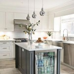 36 top Populars Kitchen Remodeling - Adding Value to Your Home Real Estate Value-4218