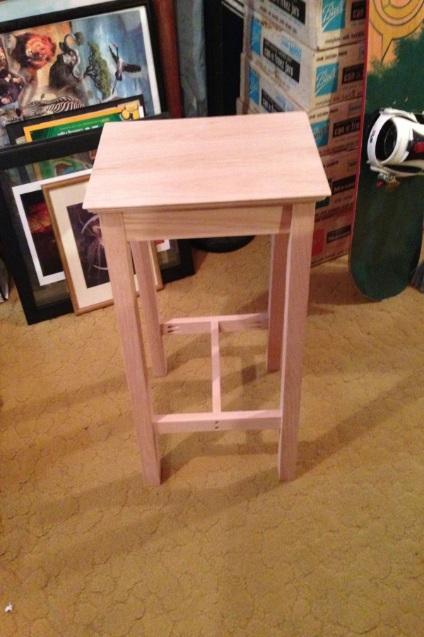 39 Gorgeous Woodworking Ideas Projects-3376